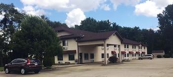 Anderson-Chesterfield Travel Inn