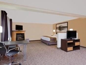 Super 8 Lebanon - Guestroom  - #0