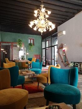 Photo for Locanda La Corte in Venice