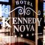 Hotel Kennedy Nova photo 19/41