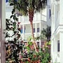 Hyatt Residence Club Key West, Sunset Harbor photo 1/22
