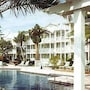 Hyatt Residence Club Key West, Sunset Harbor photo 9/22