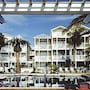 Hyatt Residence Club Key West, Sunset Harbor photo 4/22