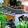 Hotel Desiderio photo 15/22