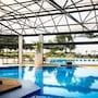 Pestana Cascais Ocean & Conference Aparthotel photo 11/41