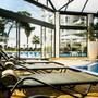 Pestana Cascais Ocean & Conference Aparthotel photo 12/41