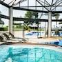 Pestana Cascais Ocean & Conference Aparthotel photo 30/41