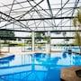 Pestana Cascais Ocean & Conference Aparthotel photo 15/41