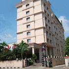 Raj Park Chennai