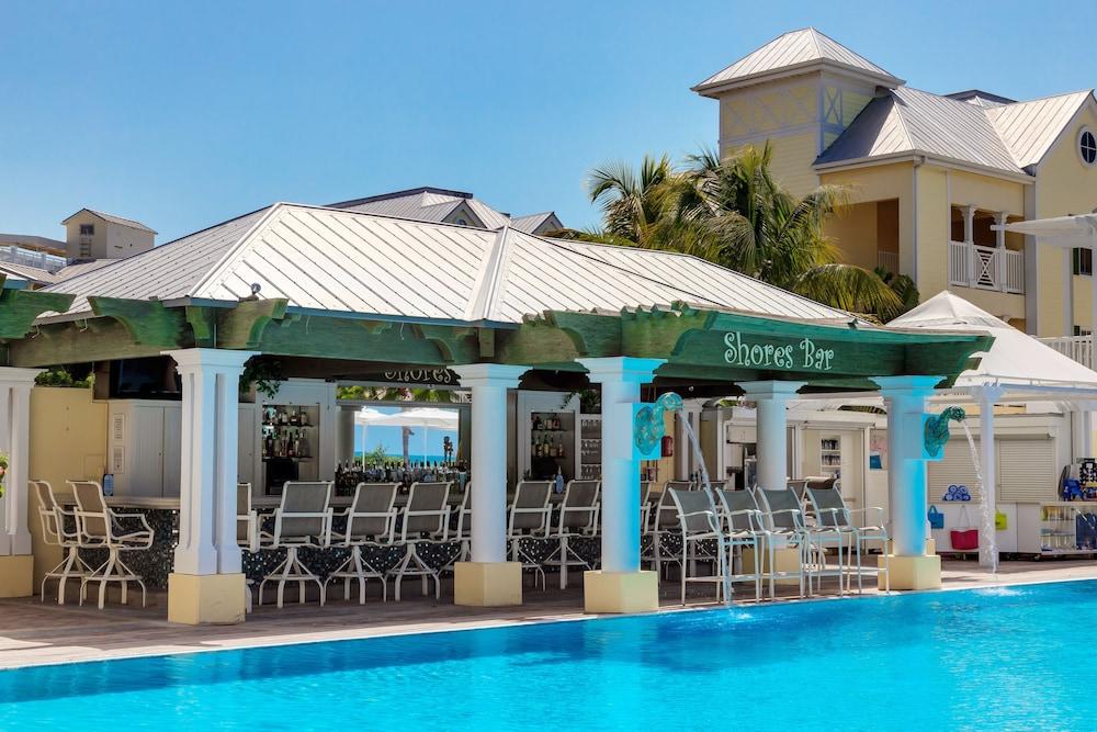southernmost beach resort key west inr 13460 off. Black Bedroom Furniture Sets. Home Design Ideas