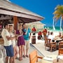Sandals Montego Bay - ALL INCLUSIVE Couples Only photo 4/41