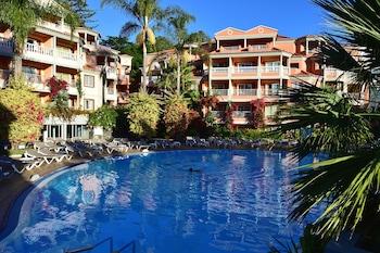 Photo for Pestana Miramar Garden & Ocean Resort in Funchal
