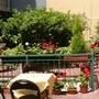 Hotel Sant'Ambroeus photo 23/25
