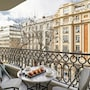 Bless Hotel Madrid, a member of The Leading Hotels of the World photo 28/41