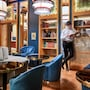 Bless Hotel Madrid, a member of The Leading Hotels of the World photo 39/41