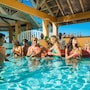 Sandals Negril - ALL INCLUSIVE Couples Only photo 37/41