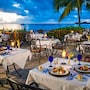 Sandals Negril - ALL INCLUSIVE Couples Only photo 15/41