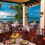 Sandals Negril - ALL INCLUSIVE Couples Only photo 29/41