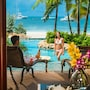 Sandals Negril - ALL INCLUSIVE Couples Only photo 25/41