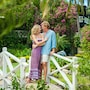 Sandals Negril - ALL INCLUSIVE Couples Only photo 27/41