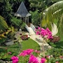 Sandals Negril - ALL INCLUSIVE Couples Only photo 19/41