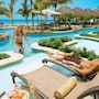 Sandals Negril - ALL INCLUSIVE Couples Only photo 26/41