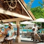 Sandals Royal Caribbean - ALL INCLUSIVE Couples Only photo 39/41