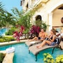 Sandals Royal Caribbean - ALL INCLUSIVE Couples Only photo 35/41