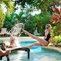 Sandals Royal Caribbean - ALL INCLUSIVE Couples Only photo 37/41