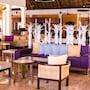 Now Sapphire Riviera Cancun All Inclusive photo 34/41