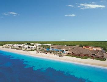 Now Sapphire Riviera Cancun All Inclusive