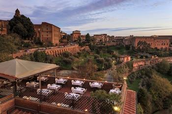 Photo for Hotel Athena in Siena