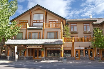 Photo for Brewster's Mountain Lodge in Banff, Alberta