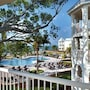 Hyatt Residence Club Key West, Windward Pointe photo 28/41