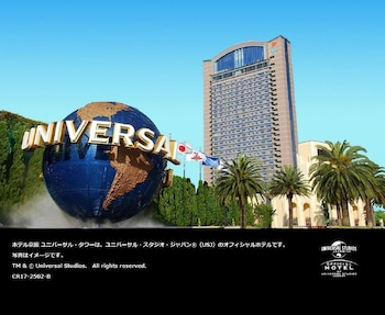 Photo for Hotel Keihan Universal Tower in Osaka