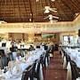 Luxury Bahia Principe Akumal - All Inclusive photo 32/41