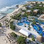 Luxury Bahia Principe Akumal - All Inclusive photo 40/41