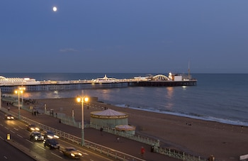 Photo for The Old Ship Hotel in Brighton