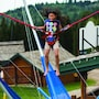 Sioux Lodge Suites by Grand Targhee Resort photo 12/41