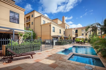 Photo for Best Western Northbridge Apartments in Perth, Western Australia