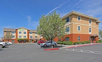Extended Stay America Sacramento - Vacaville in Vacaville, California