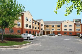 Extended Stay America - Hartford - Manchester in Manchester, Connecticut