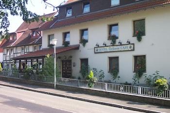 IHR Hotel Beckmann