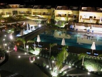 Hotel Village Centro Congressi La Principessa