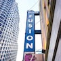 Hotel Fusion, a C-Two Hotel photo 2/27