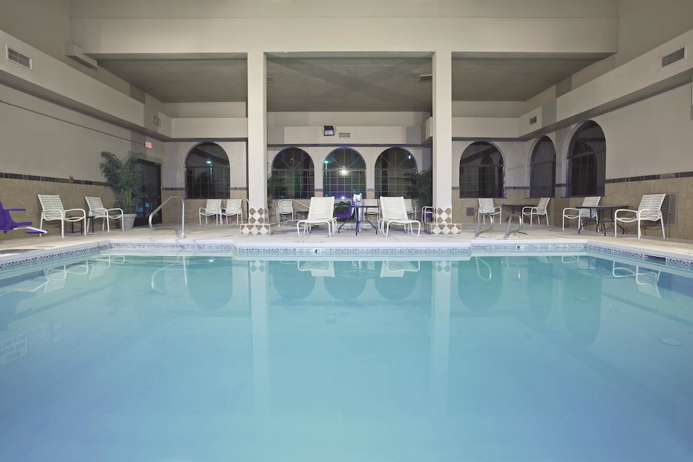 Pool 8 of 69