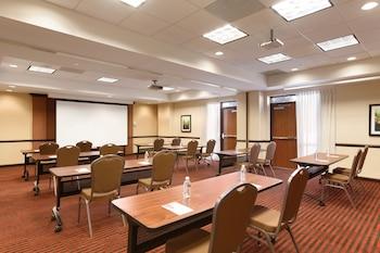 Hyatt Place Raleigh-Durham Airport - Meeting Facility  - #0