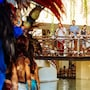 Occidental at Xcaret Destination - All Inclusive photo 31/41