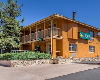 Photo for Quality Inn in Payson, Arizona