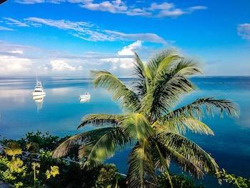 Photo for Silver Seas Hotel in Ocho Rios